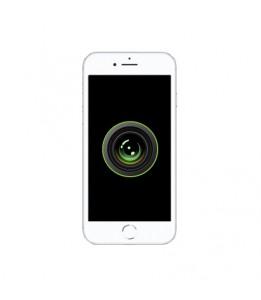 Réparation Apple iPhone 8 Plus nappe camera frontale Facetime