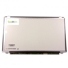 Remplacement écran Toshiba C55 C101V Dalle LCD 15.6