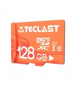Carte Teclast TF 128Go (Micro SD)