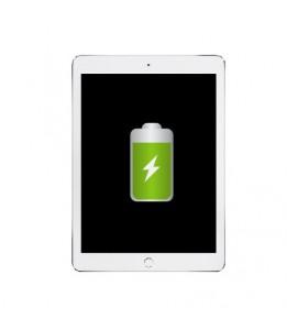 Remplacement de batterie Apple iPad Air 2