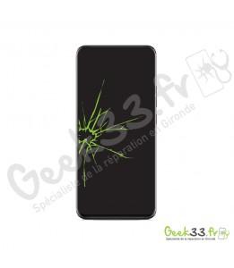 Réparation écran Huawei Ascend Mate 20 Pro vitre + LCD