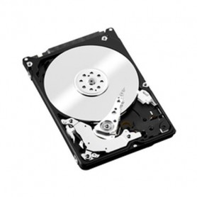 "HDD Disque dur interne 2.5"" 1To 5400 tr/min"