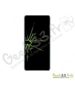 Réparation écran Huawei P30 Pro vitre + LCD