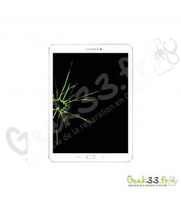 Réparation écran Samsung Tab S2 9,7 (T810) Vitre+LCD