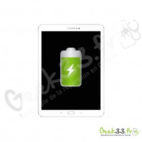 Remplacement Batterie Samsung Tab S2 9,7 (T810)
