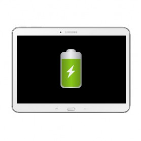Remplacement Batterie Galaxy Tab 4 10.1 (T530)