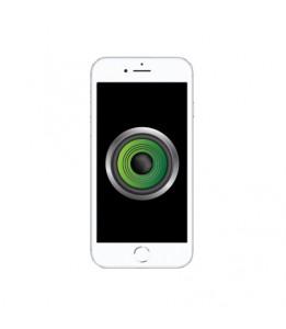 Réparation HP oreille Apple iPhone 6  (copie)