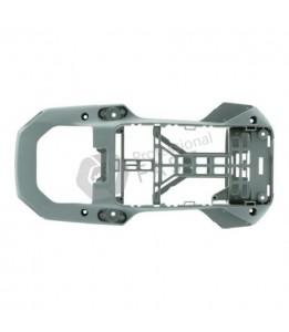 Réparation chassis complet pour DJI Mavic Mini