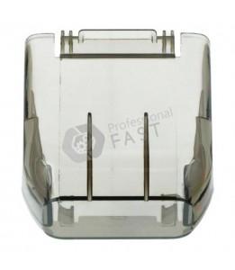 Réparation protection gimbal camera pour DJI Mavic Mini