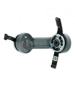Réparation moteur bras gimbal pour DJI Mavic 2 Pro