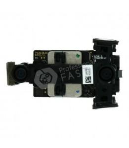 Réparation Module vision avant pour DJI Mavic 2 Pro/Mavic 2 Zoom