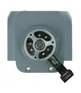 Réparation  moteur camera gimbal pour DJI Mavic 2 Pro