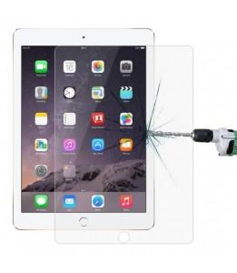 Protège écran verre trempé iPad Mini 4/5/2019 9H 0.3mm Transparent