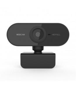 WebcamFull HD 1080P avec micro pour USB
