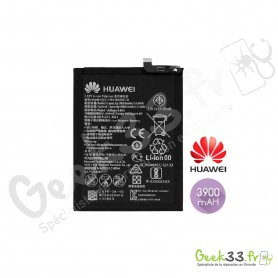 Remplacement Batterie Huawei HB436486ECW