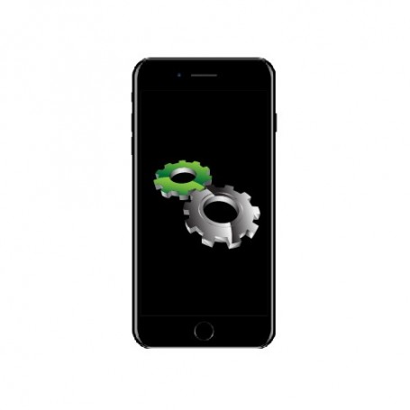 Réparation Bouton Home Apple iPhone 7 (sans touch ID)