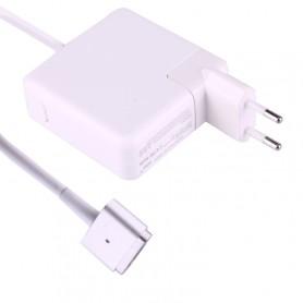 Chargeur Macbook Mac safe 2 puissance 60W