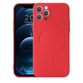Coque Mag safe iPhone 12/12Pro