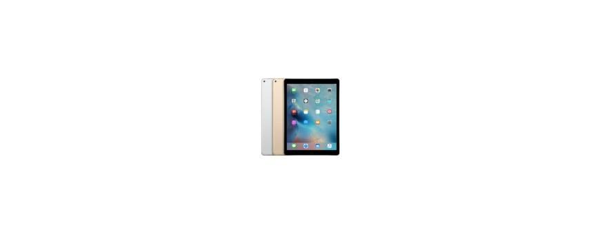 iPad Pro 12.9 (1er Gen)