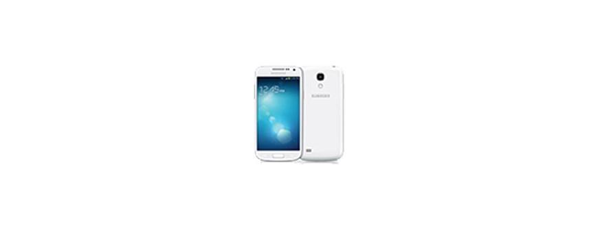 Samsung S4 Mini i9195.