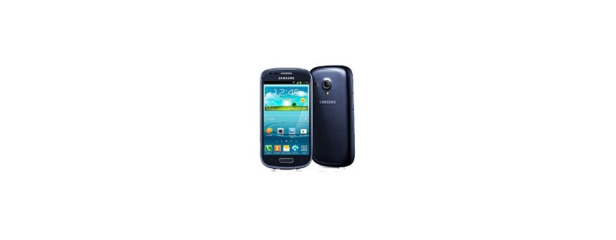 Samsung S3 Mini i8190.