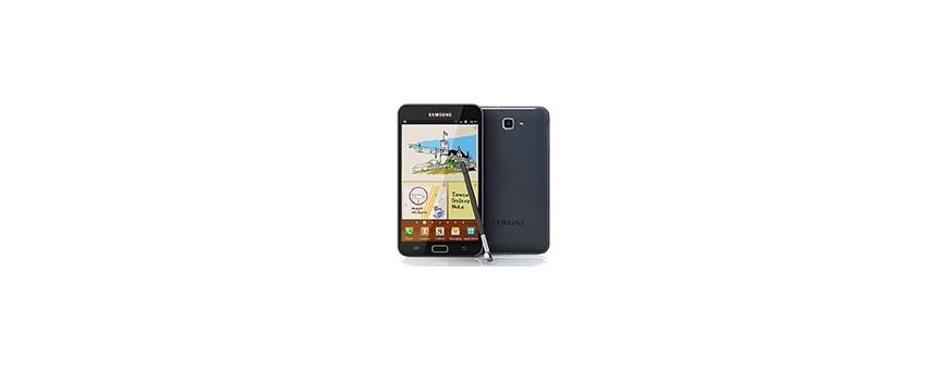 Samsung Note 1 N7000.