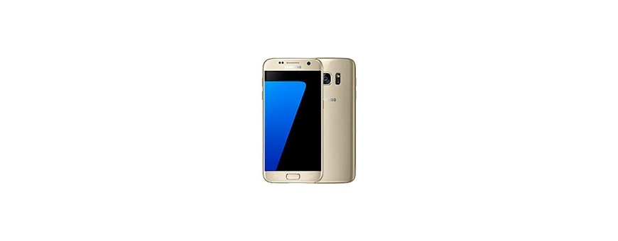 Samsung S7 SM-G930F.