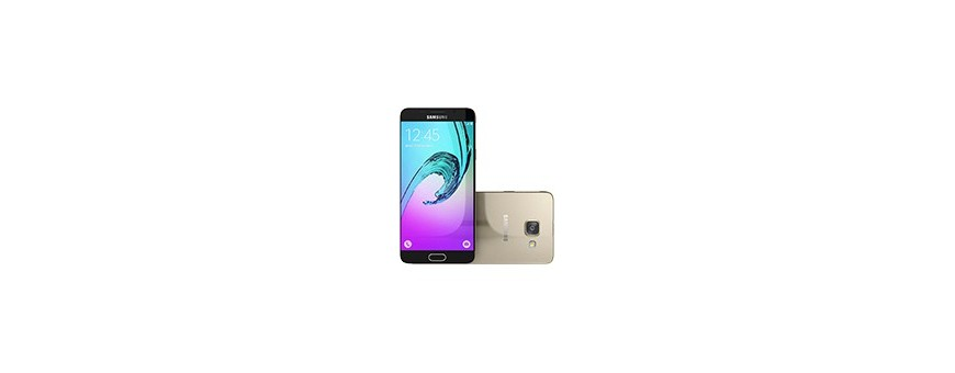 Samsung A7 2016 A7100.