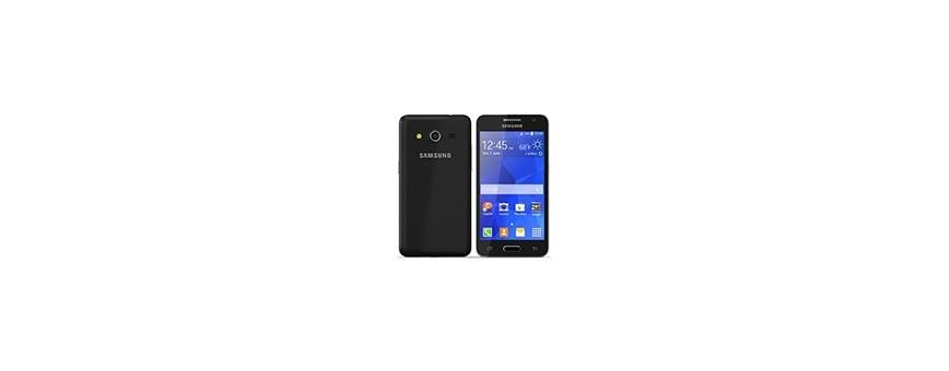 Samsung Core 2 Dual SIM G355.