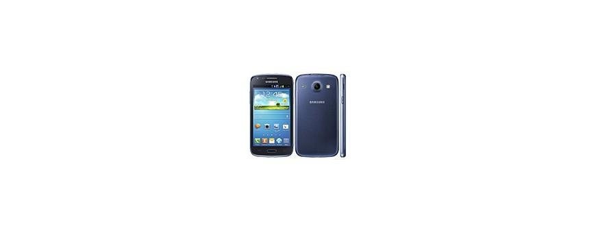 Samsung Core Prime G360.