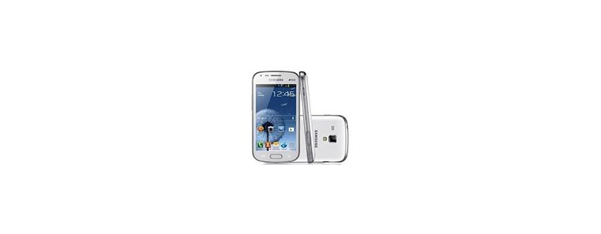 Samsung Trend Plus GT-S7580.