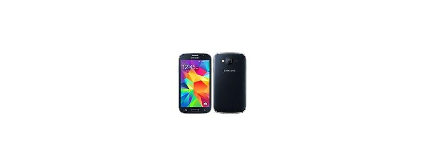 Samsung Grand Neo i9060i.