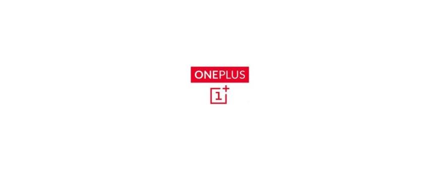 OnePlus.