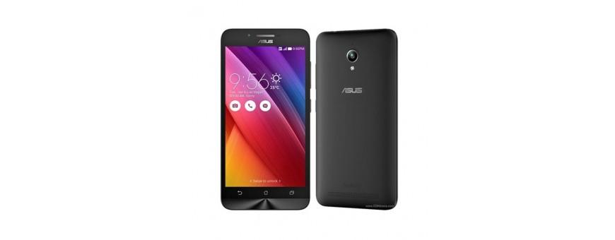 Zenfone GO ZL500TG