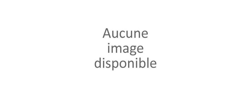 Apple Watch Serie 3 - 42mm